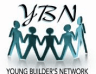 young-builders-network