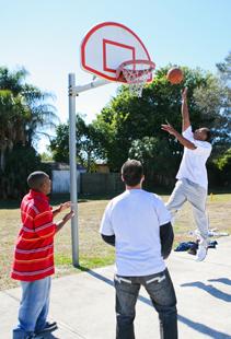 easter-seals-basketball