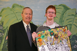 easter-seals-painting