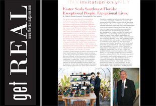feature-template-easter-seals-of-southwest-florida