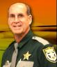 sheriff-brad-steube