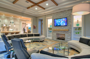 westwater-construction-family-room
