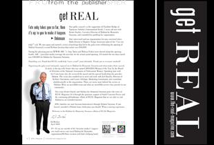 feature-template-ed-bertha-real-magazine