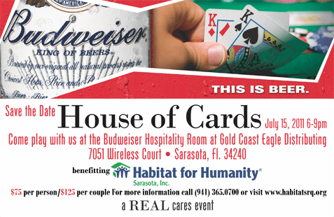 habitat-for-humanity-sarasota-house-of-cards-ad
