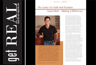 feature-template-stuart-roth-center-for-faith-and-freedom