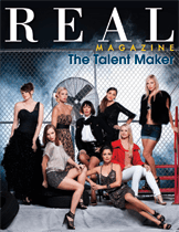 alexa-model-talent-agency
