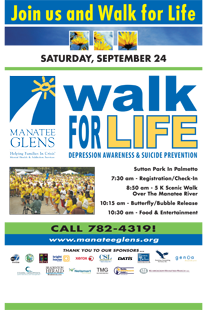 manatee-glens-walk-for-life-poster