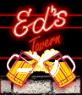 eds-tavern