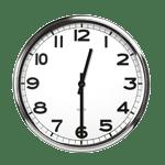 watch-12-30