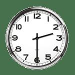 watch-2-30