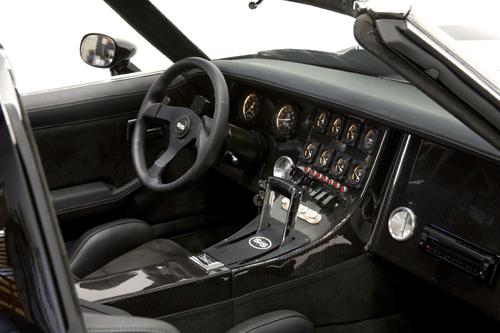 ss-motorsports-1969-bomber-corvette-cockpit