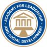 academy-for-leadership-logo