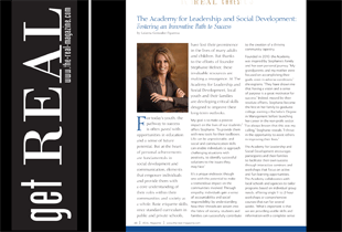 feature-academy-for-leadership