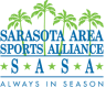 sarasota-area-sports-alliance