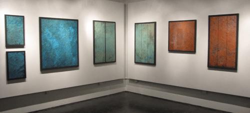 the-millerbrady-fine-art-gallery