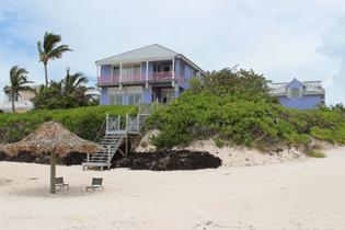 beach-view-hi-res