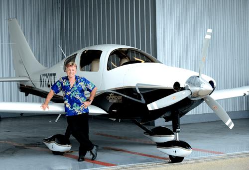 steve-airplane