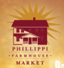 farmhouse-market
