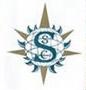 Sarasota-Sister-Cities