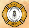 sarasota-county-fire-department