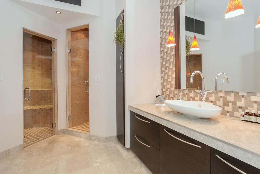 bathroom2_1200