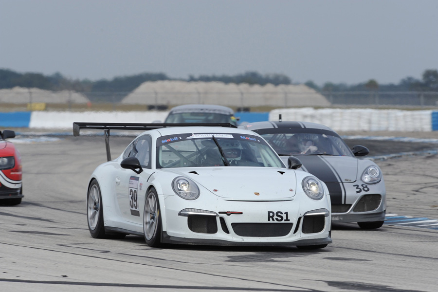 2014-Porsche-991-GT3-Cup-Car-CR2