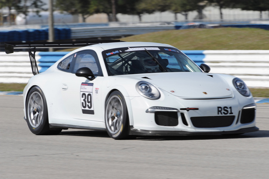 2014-Porsche-991-GT3-Cup-Car-CR3