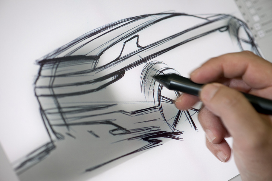 LR_Discovery_Sport_Sketches_011014_01