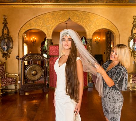 lori-davis-justabasketcase-wedding-planner