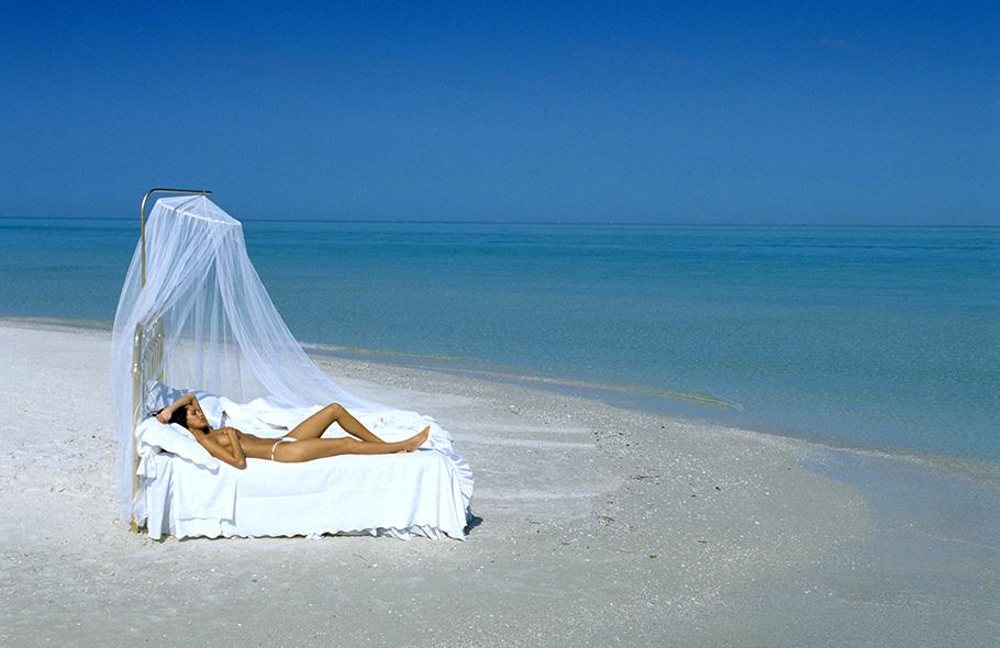 Florida-Sand-bar-