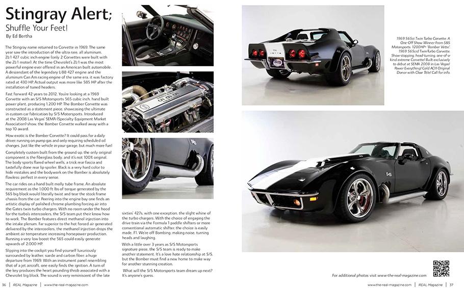 0-Bomber-Corvette-Story