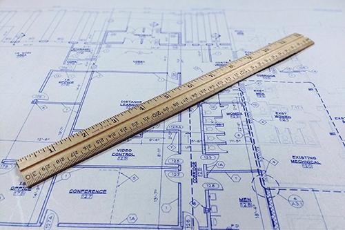 Corrected-blueprint-964630