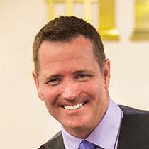 David McLaughlin Team Stettler Inlanta Mortgage