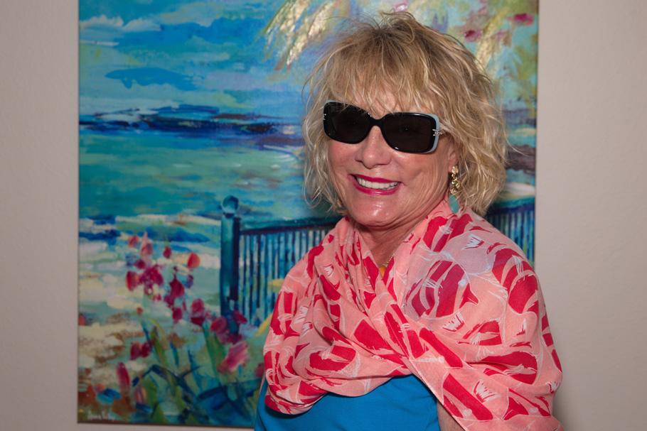 Deborah-Beacham-Casey-Key-Event_21