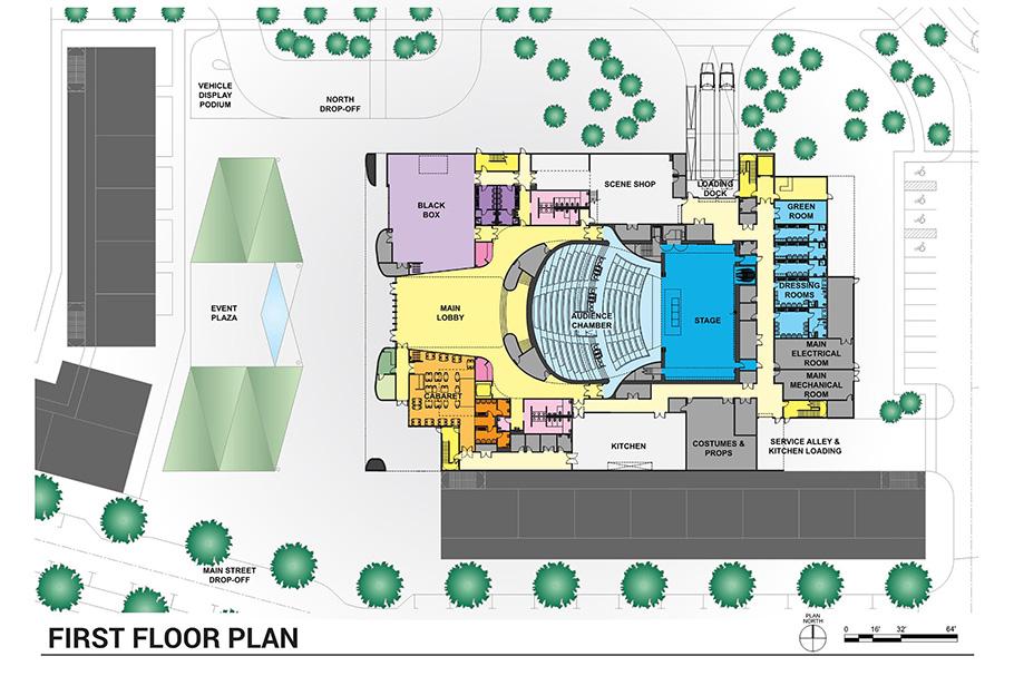 L01-Floor-Plan-Small-Labels-300-dpi