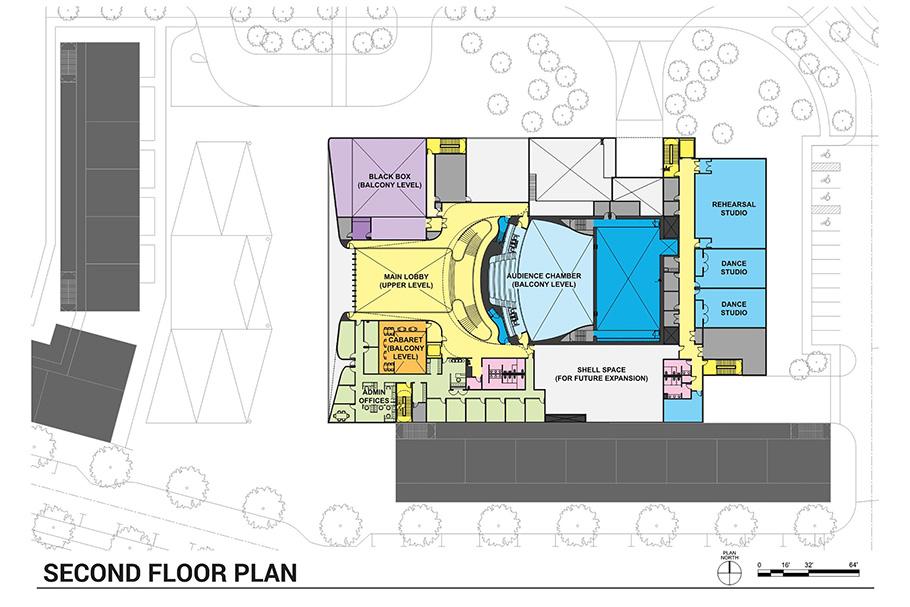 L02-Floor-Plan-Small-Labels-300-dpi