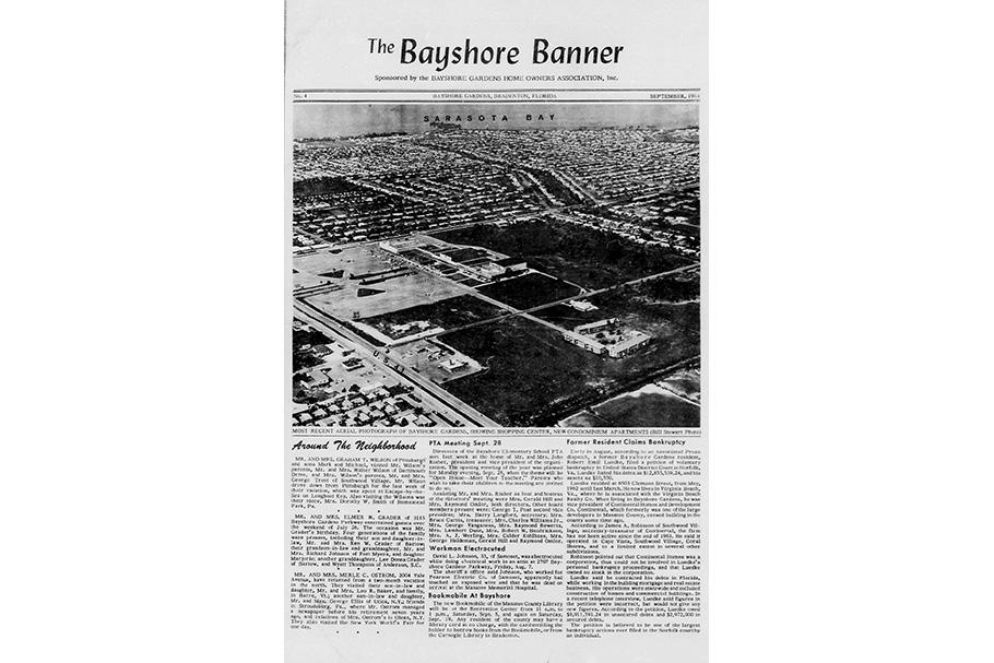 08-Aerial-photo-of-BG-September-1964BB-cropped