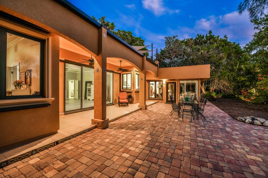 8128-Midnight-Pass-Road-Siesta-Key-Sarasota-FL22
