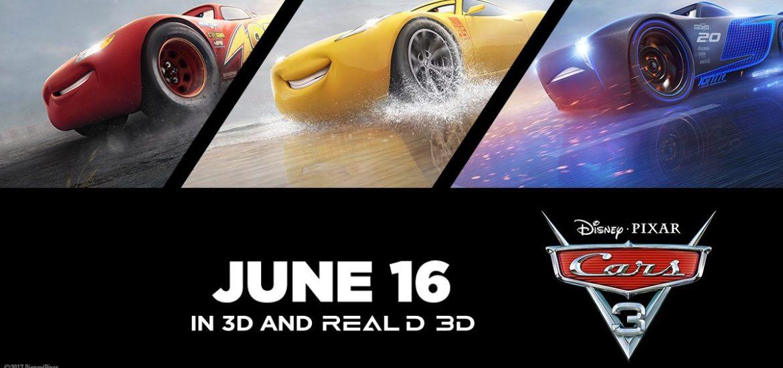 Disney-Pixars-Cars-3