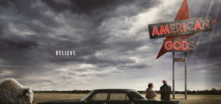American-gods-tv-show-title-card