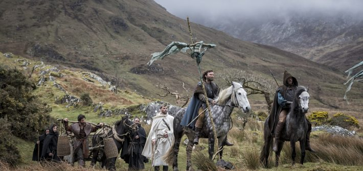 pilgrimage movie still