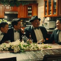 SxSW 2021 Interview - THE FABULOUS FILIPINO BROTHERS director Dante Basco
