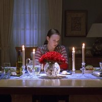 Ten Decades of Oscars: AMERICAN BEAUTY (1999)