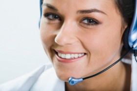 front office medical - Improved Front Office Experience Can Improve Medical and Dental Marketing
