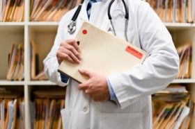 medicalrecords-ehr-emr Top Ten reasons why EMR/EHR implementations are failing.