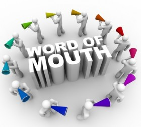word of mouth dental marketing - Word-of-Mouth Dental Marketing: Make Each Visit Painless for the Patient