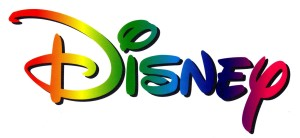 Disney-logo-300x138 Four Innovative Ways for Doctors to Market to Other Doctors
