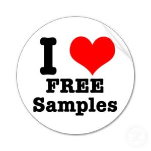 free-samples-300x300 Four Innovative Ways for Doctors to Market to Other Doctors