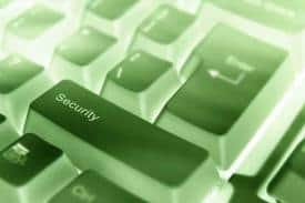 securitybreach - 5 Ways Healthcare Organizations Can Reduce Security Breaches