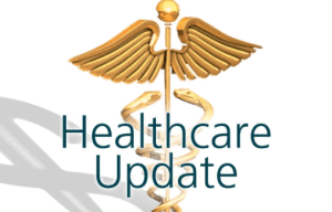 2-19-2013-9-12-36-AM-300x192 Is Healthcare IT In A Dysfunctional Relationship with Healthcare?